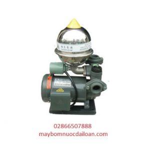 Máy bơm tăng áp đầu gang NTP 1/3HP HCB225-1-25-265T ( Có rờ le nhiệt)