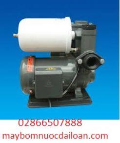 Máy bơm tăng áp tự động NTP HCF225-1-25 265