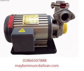Máy Bơm Đẩy Cao Đầu Inox 1HP HCS225-1-75 265