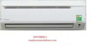 Máy lạnh Daikin FTV25BXV1V/RV25BXV1V (Không Inverter)