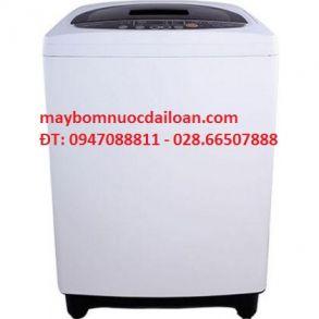 Máy giặt cửa trên Sharp ES-S700EV-W 7kg
