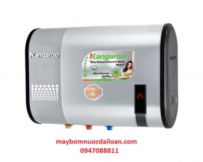Bình nước nóng gián tiếp Kangaroo KG64N 22 lít