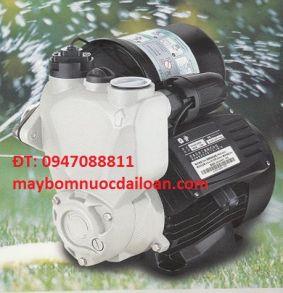 Máy bơm nước tự động tăng áp JLM70-600A