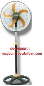 Quạt điện đứng công nghiệp ASIA D20002