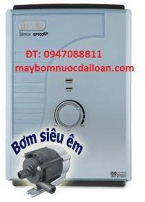 Máy nước nóng CENTON SP900EP