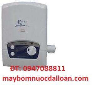 Máy nước nóng CENTON WH707E