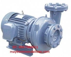 Máy bơm dạng xoáy Nation Pump HVP380-15.5 205