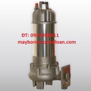 Máy bơm axít loãng - hoá chất APP SB-20T