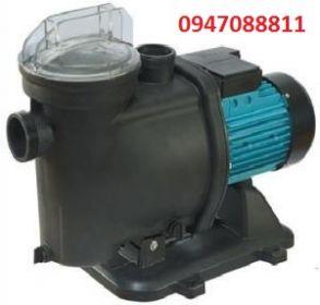 Máy bơm nước hồ bơi LEPONO XKP 1100 1-5HP