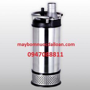 Máy bơm axít loãng - hoá chất APP TM-15L