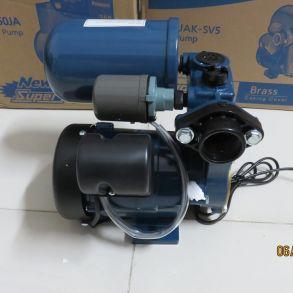 Máy bơm nước Panasonic 125W A-130JAK