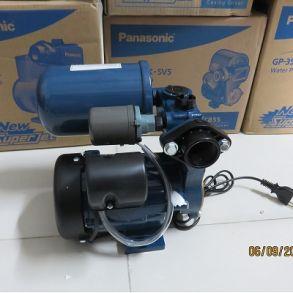 Máy bơm nước Panasonic 200W A-200JAK