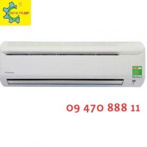 Máy lạnh 1 chiều Mitsubishi Electric MS/MU-LH50VC