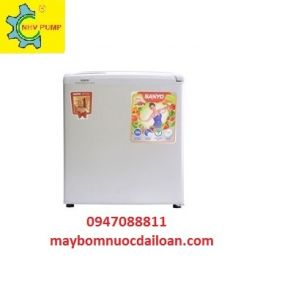 Tủ lạnh mini Sanyo SR-5KR 50 lít