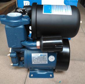Máy bơm tăng áp tự động LKP155A-200
