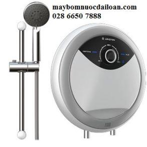 Máy nước nóng trực tiếp Ariston RMC45E-VN
