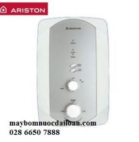 Máy nước nóng Ariston FE-4522EP (Bạc)