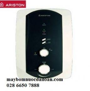 Máy nước nóng Ariston FE-4522EP (Đen)