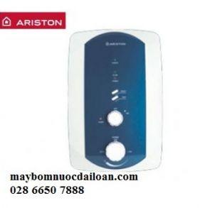 Máy nước nóng Ariston FE-4522EP (Xanh Dương)