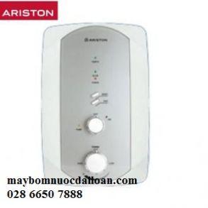 Máy nước nóng Ariston FE-4522E (Bạc)
