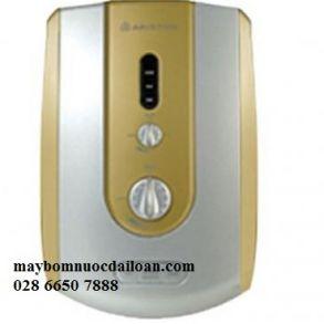 Máy nước nóng Ariston Bello-4522E (Vàng Nhạt)