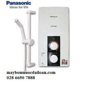Máy nước nóng Panasonic DH-3JP3VK