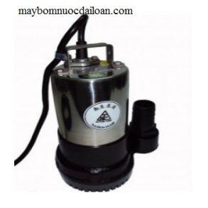 Máy bơm chìm hút nước thải 1/3HP HSM240-1-25 26