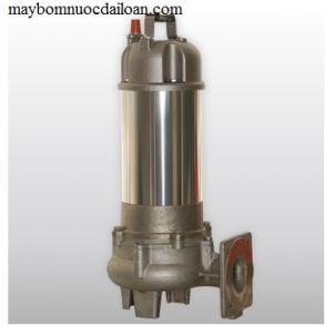 Máy bơm axít loãng - hoá chất APP SB-10