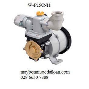 Máy bơm đẩy cao Hitachi W-P150NH
