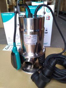 Máy bơm chìm hút nước thải Lepono XKS-750SW
