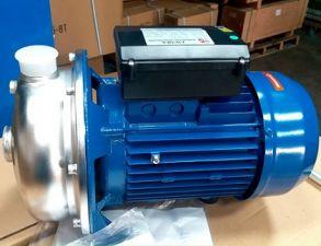 Máy bơm đẩy cao Ewara CDX 200/15
