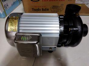 Máy bơm lưu lượng LEDO LD 750 1HP
