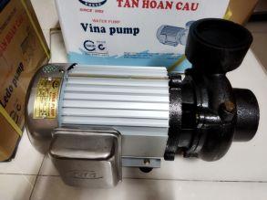 Máy bơm lưu lượng lớn VINA PUMP VN 2200
