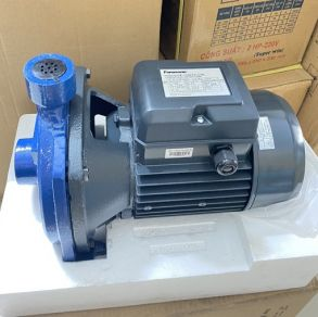 Máy bơm nước Panasonic 1-5HP GP-15HCN1SVN