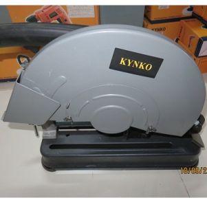 Máy cắt sắt KYNKO JIG-KD41-355