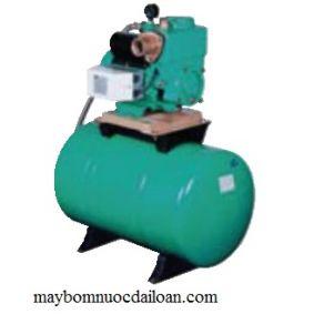 Máy bơm tăng áp tự động Wilo PW-1500EA