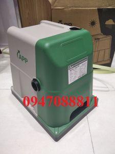 Máy bơm tăng áp tự động cực êm APP Home-200