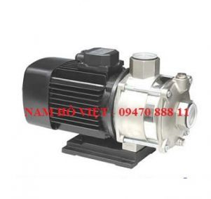 Máy bơm nước nóng APP MTS-55