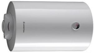 Máy nước nóng Ariston Ti Pro 50 SH 2.5FE