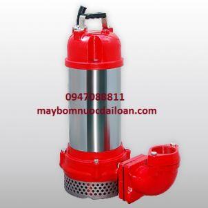 Máy bơm nước thải sạch APP KSH-20-20T