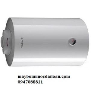 Máy nước nóng Ariston Pro-R 80 H