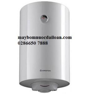 Máy nước nóng Ariston Pro R 80 V 2.5 FE