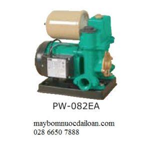 Máy bơm tăng áp tự động wilo PW-082EEA